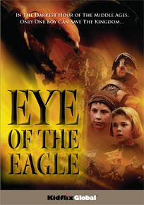 eye-of-the-eagle-cover
