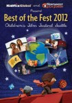 best-of-the-fest-cover-200x285