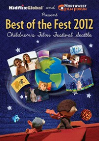 Best of the Fest 2012