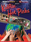 Kidflix-Hot-Picks-08 small